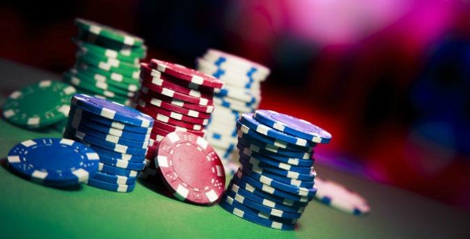 The History Of Bingo How To Play Bingo